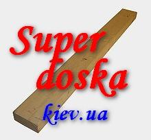 Супердоска, Интернет-магазин пиломатериалов