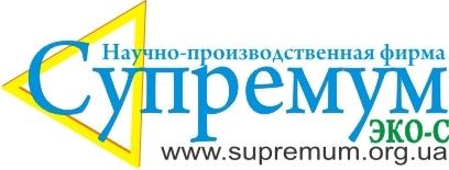 Супремум ЭКО-С, НПФ