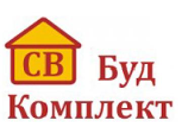 СВ Буд Комплект