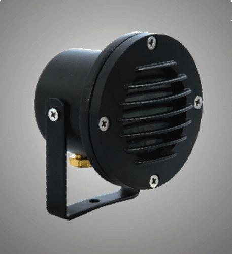 Св-к GL-820L чёрный