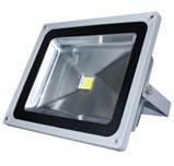 Св. диод прож. Luminous Warm white RGB 220 V AC (со встроенным контроллером на инфракрасном дистанционном управлении)