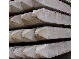 Фото 1 Перемычки, сваи, опоры железобетонные от завода с доставкой 167770