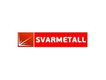 Интернет-магазин сварочного оборудования SvarMetall.com.ua