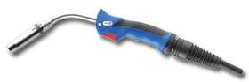 Сварочная горелка MIG/MAG MB GRIP 36 KD ABICOR BINZEL®