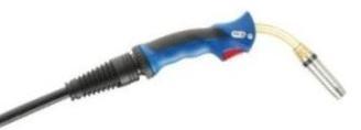 Сварочная горелка MIG/MAG RF GRIP 36 LC ABICOR BINZEL