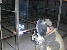 Сварочные работы, замена стояков(холодна, гарячая вода) сварка метало конструкций.