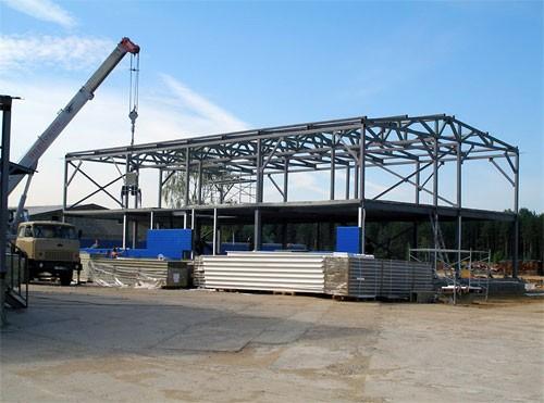Сварочные работы. Расширение и вынос балконов. Козырьки, решетки, металлоконструкции любой сложности и конфигурации.