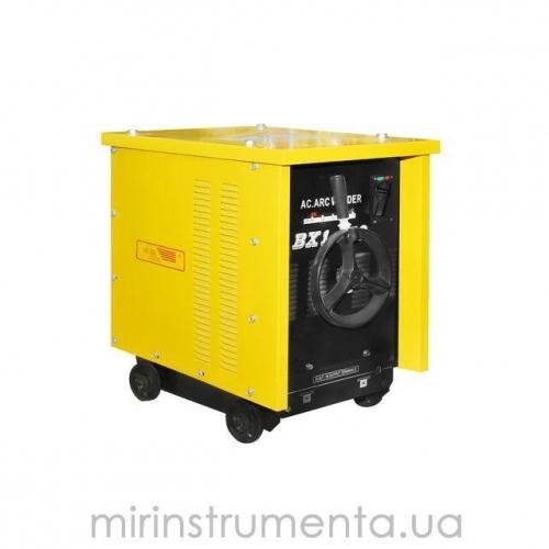 Сварочный аппарат INTERTOOL BX1-250