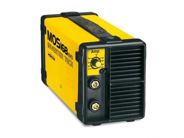 Сварочный аппарат инверторного типа DECA MMA MOS 170 GEN