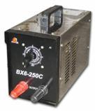 Сварочный аппарат ВХ6 – 300С