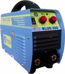 Сварочный инвертор Edon MMA 300 Blue
