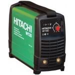 Сварочный инвертор Hitachi W 130