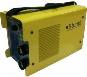 Сварочный инвертор Sturm AW97I22N