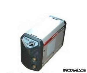 Сварочный инвертор Титан БИС 1600