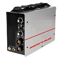 Сварочный инвертор Титан ПИAC200 ДС (аргонная дуговая сварка)