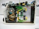 Сварочный инверторный аппарат Атом I-180M
