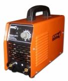 Сварочный инверторный аппарат (инвертор) Искра ММА-251