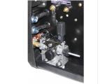 Сварочный инверторный полуавтомат Свармастер Mig 260