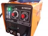Сварочный полуавтомат инверторного типа Энергия Сварка ПДГ-180