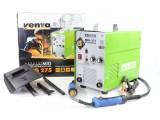 Сварочный полуавтомат инверторного типа Venta MIG 275 с Евро разъемом.