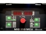Сварочный полуавтомат СПИКА MIG 250 MCU