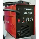 Сварочный полуавтомат ТЕМП MIG-250N