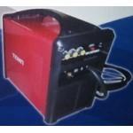 Сварочный полуавтомат ТЕМП MIG-250PI