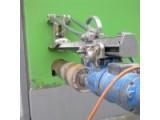 Сверление и резка бетона, ж/бетона недорого