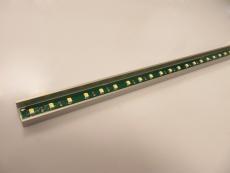 Светильник для декоративной подсветки — Полноцветный LED светильник