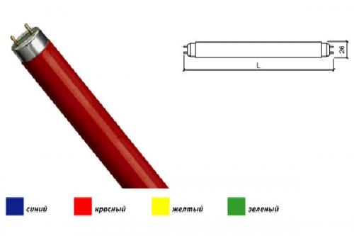 Светильник Downlight ECHO 2х18W серебро -Brilux