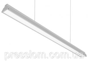 Светильник светодиодный для АЗС КЕДР LE-0513
