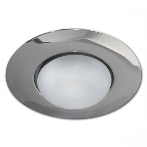 Светильник: точечный APRE 39S OS-APR39S-72 Brilux 1x40W 230V E14