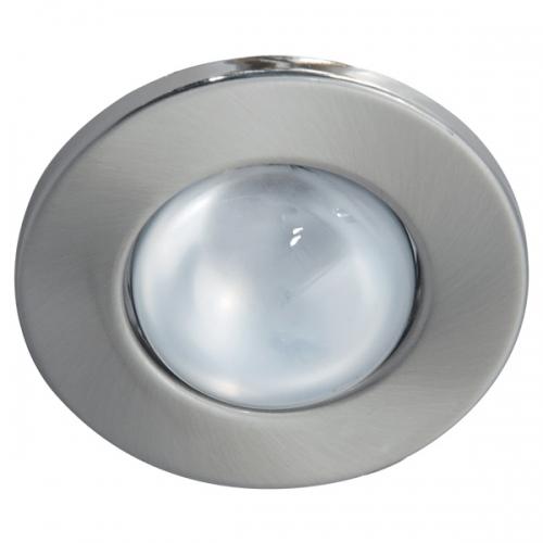 Светильник: точечный R-39S OG-SR3900-70 Brilux 1x40W 230V E14 рефлекторная лампа R39
