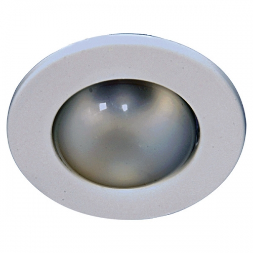 Светильник: точечный R-50S OG-SR5000-70 Brilux 1x40W 230V E14 рефлекторная лампа R50