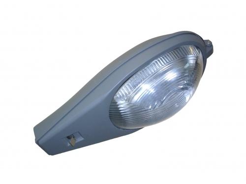светильник ЖКУ 29У-100-302 У1