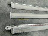 Фото  1 Светильники для подвесного потолка Армстронг Кraft LED-T-15, 600 мм х 2 (комплект) 2163804