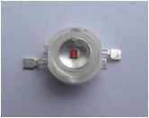 Светодиоды MTK-SMD5050RGB