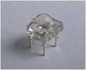 Светодиоды MTK- SUPER FLEX WHITE