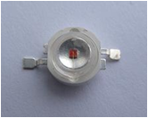 Светодиоды MTK2-1R350MA13-40LM