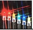 Светодиоды MTK2-5RG02WC-12V (1,5 hz)