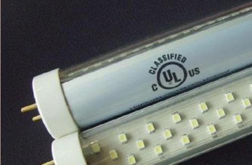 Светодиодная лампа! Экономия в 2 раза. Срок эксплуатации в 10 раз дольше. Оптом дешевле.