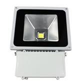 Светодиодная (LED) продукция (лампы, светильники, прожекторы, ленты). Для уличного, бытового, хозяйственного освещения.