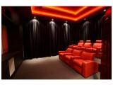 Светодиодная лента Bioledex с красным светом 5 метров 25Вт