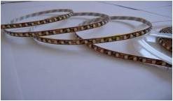 Светодиодная лента MTK-600R3528-12
