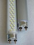 Светодиодные лампы нового поколения Прайс: http://www. box. net/shared/1idyn7mdx e47pf1yt6r3