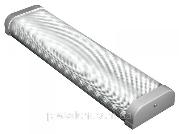Светодиодные LED светильники КЛАССИКА LE-0110