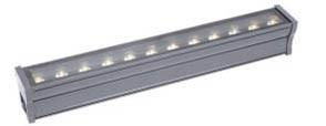 Светодиодные прожекторы Линейный 14