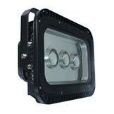 Светодиодные прожекторы Luminous Warm white 10000 lm Luminous CooL White 13500 lm