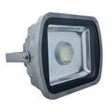 Светодиодные прожекторы Luminous Warm white 5955 lm Luminous CooL White 6515 lm
