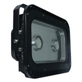 Светодиодные прожекторы Luminous WАrm white 8500 lm Luminous CooL White 10000 lm